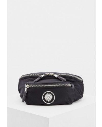 Спортивная сумка поясная Versus Versace