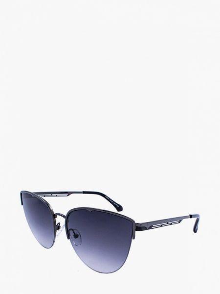 Синие солнцезащитные очки Furlux