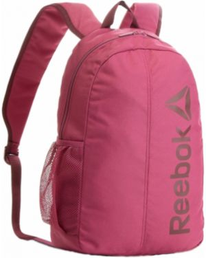 Plecak sportowy Reebok