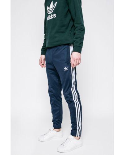 Брюки Adidas Originals