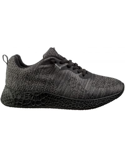 Кроссовки - черные S.oliver
