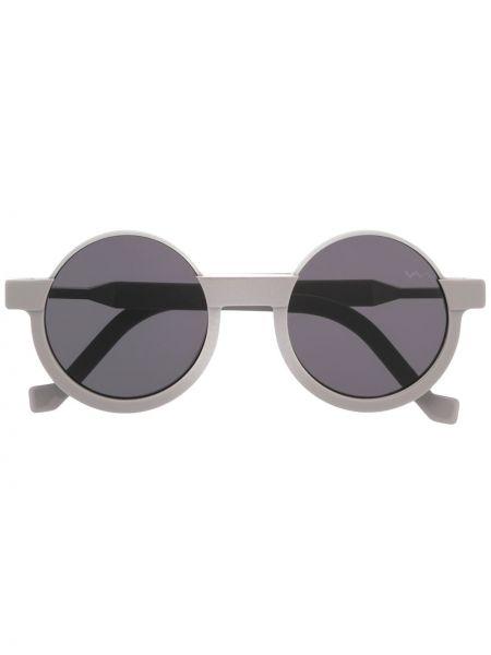 Okulary khaki Vava