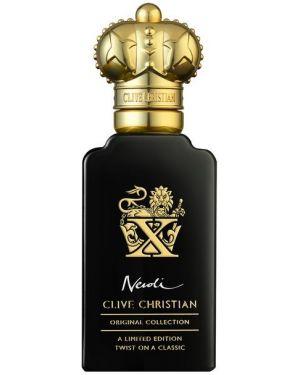 Духи ароматизированный Clive Christian