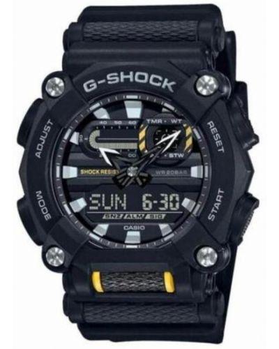 Zegarek G Shock