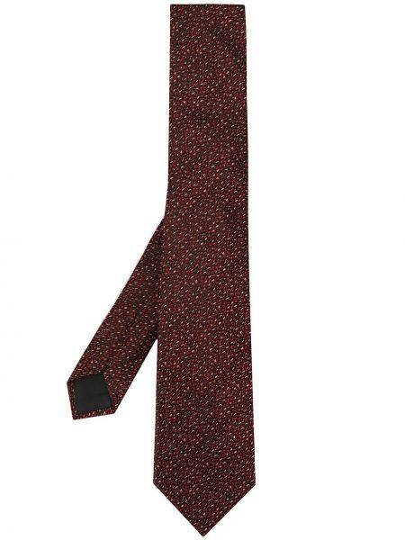 Krawat jedwab Cerruti 1881