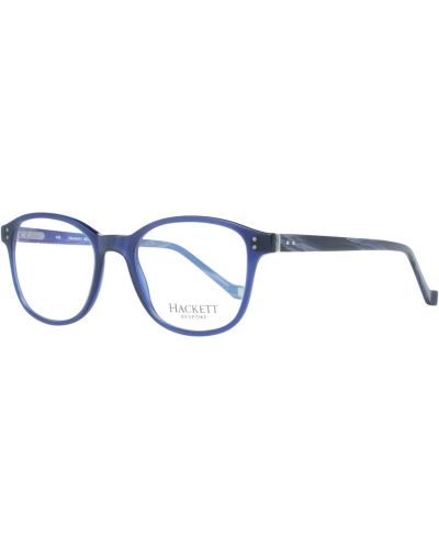 Oprawka do okularów Hackett
