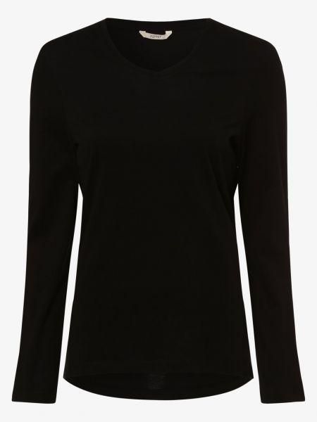 Piżama - czarna Esprit Casual