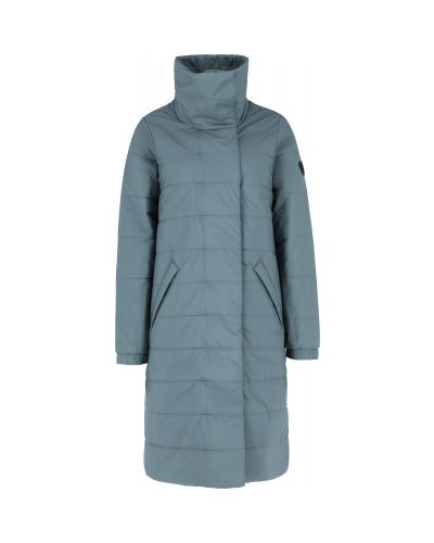Куртка мембранная - зеленая Outventure