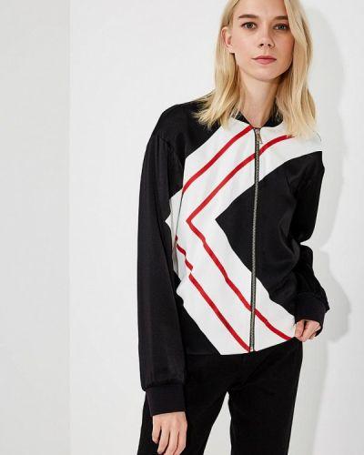 Куртка осенняя облегченная Karl Lagerfeld