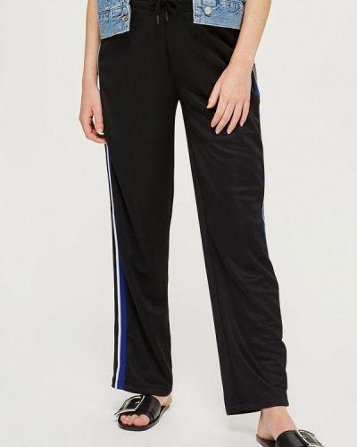 Спортивные брюки Topshop Maternity