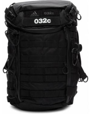 Рюкзак текстильный на молнии 032c