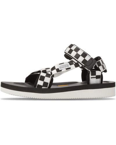 Sandały Suicoke
