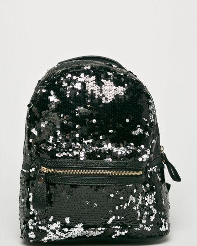 Рюкзак с пайетками с отделениями Answear