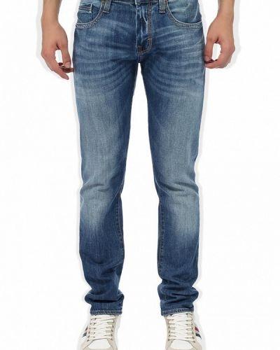 14a5dc8dcc0 Мужские прямые джинсы Mavi (Мави) - купить в интернет-магазине - Shopsy
