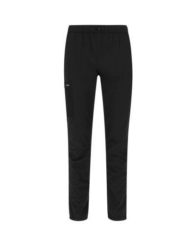 Черные брюки из полиэстера Merrell