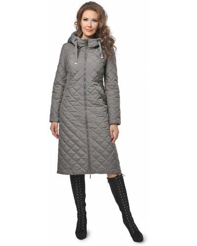 Пальто с капюшоном Dizzyway