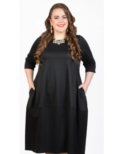 Платье в стиле бохо с завышенной талией Avigal (avrora)