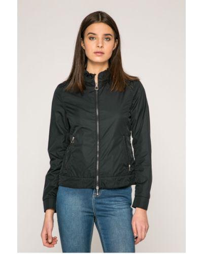 Утепленная куртка Geox