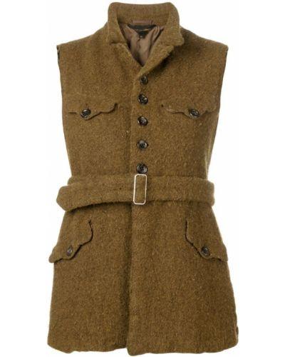 Куртка Comme Des Garçons Pre-owned