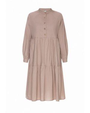 Платье I-am