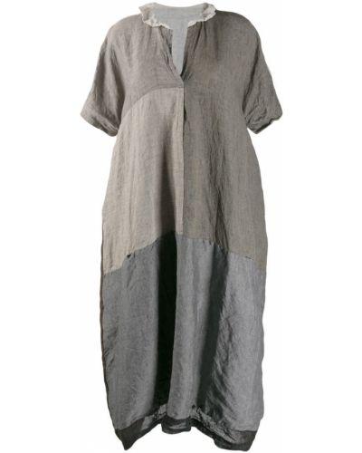 231f863fc4d Платья-рубашки - купить в интернет-магазине - Shopsy - Страница 2