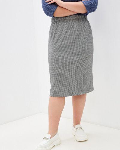 Разноцветная юбка Intikoma