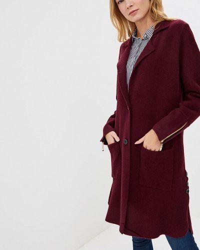 Пальто демисезонное осеннее Fresh Cotton