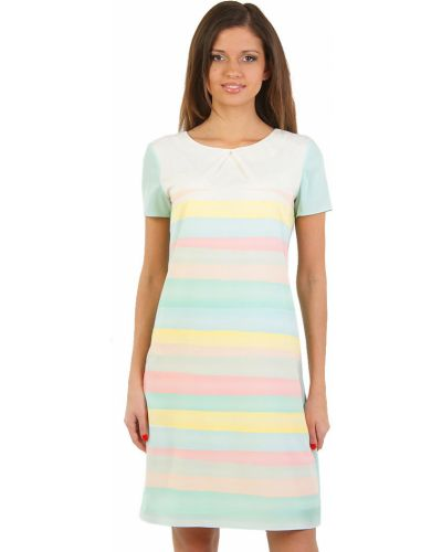 Платье Perspective