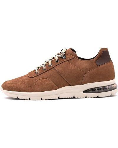 Sneakersy Barleycorn