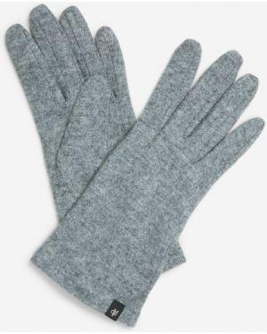 Перчатки Marc O'polo