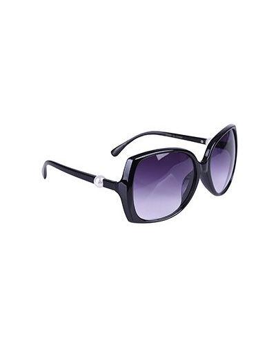 Солнцезащитные очки Love Republic