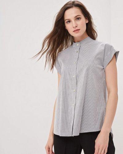 Блузка с коротким рукавом весенний Perfect J