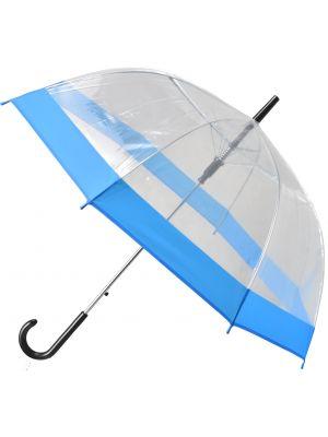 Parasol automatyczny Semiline