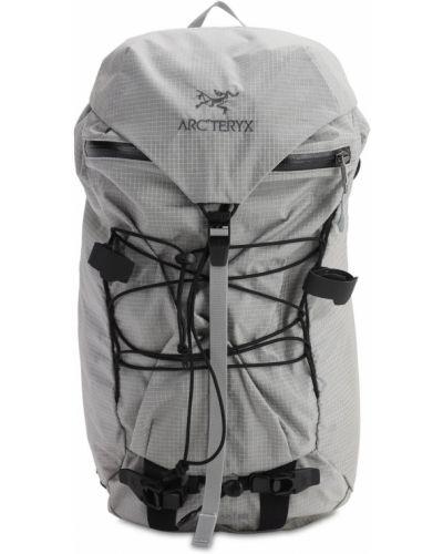 Plecak z paskiem Arcteryx