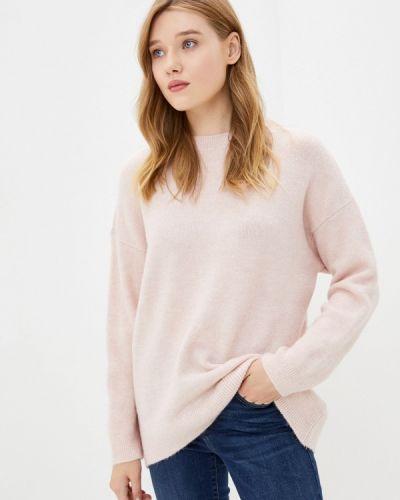 Розовый джемпер Mavi