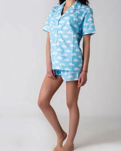 Пижама пижамный Jungle