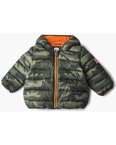 Куртка теплая Gap