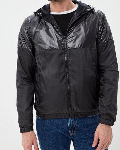 Куртка легкая черный Blend