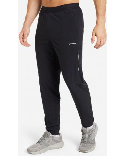 Зауженные спортивные брюки Demix