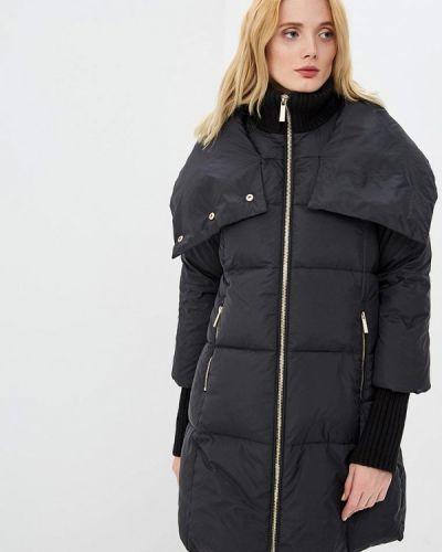 Зимняя куртка осенняя Michael Michael Kors