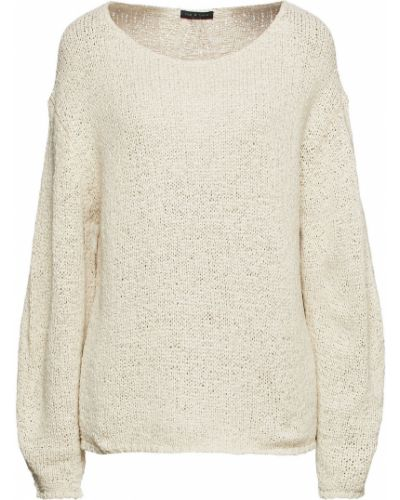 Sweter Rag & Bone