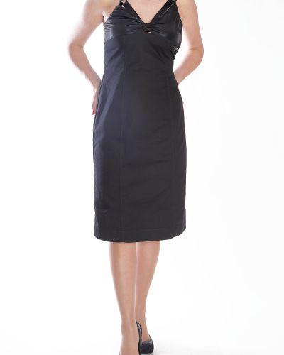 Платье на молнии Miss Sixty