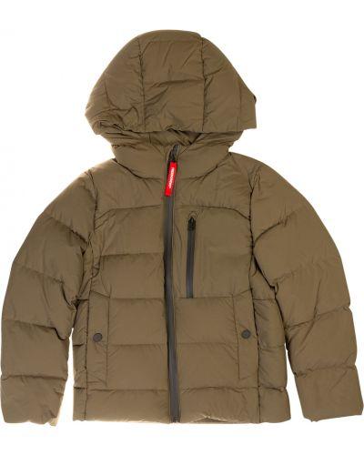 Płaszcz Freedomday