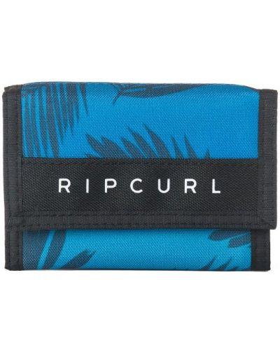 Синий кошелек Rip Curl