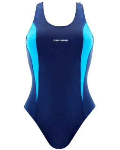 Спортивный купальник Sesto Senso