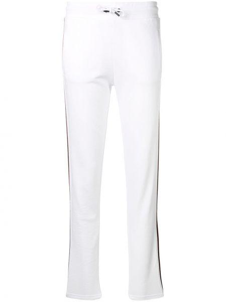 Спортивные брюки с нашивками с воротником Quantum Courage