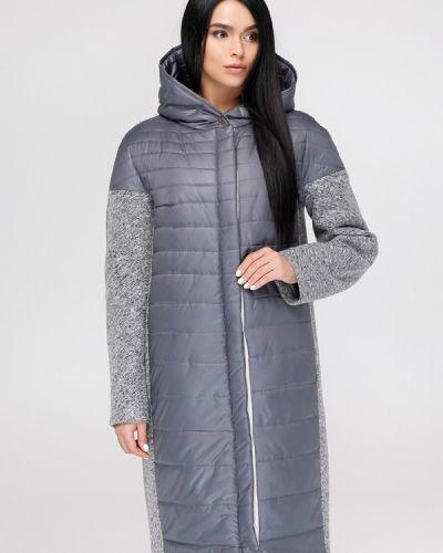 Зимняя куртка осенняя утепленная Favoritti