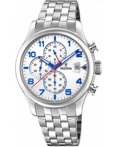 Zegarek sportowy Festina