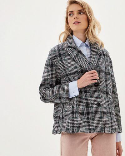 Пальто осеннее пальто You&you