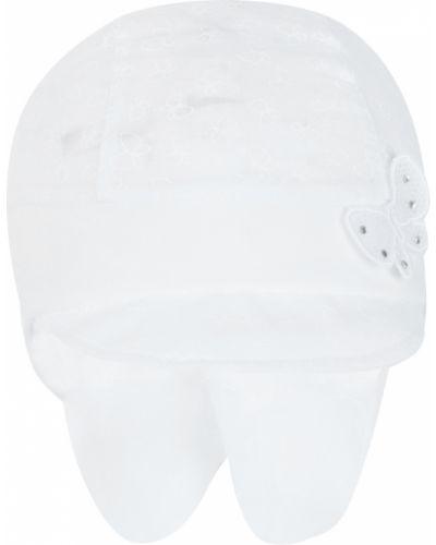 Косынка детский белый Magrof